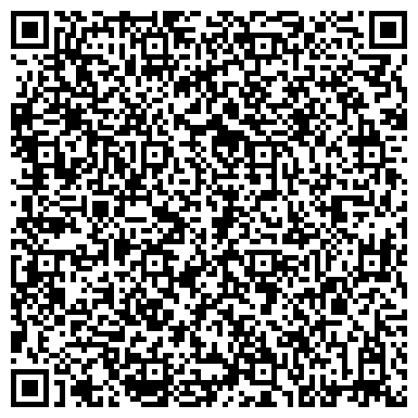 QR-код с контактной информацией организации ТВЕРЬ-МОСКВА МЕЖРЕГИОНАЛЬНЫЙ МАРКЕТИНГОВЫЙ ЦЕНТР, ЗАО