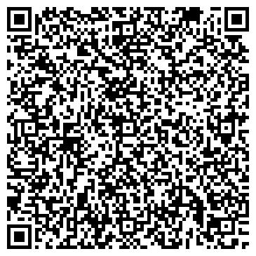 QR-код с контактной информацией организации ДОМ НАУКИ И ТЕХНИКИ РОССИЙСКОГО СОЮЗА НИО