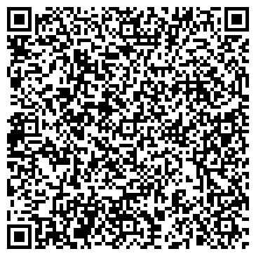 QR-код с контактной информацией организации ООО ТВЕРСКАЯ НЕФТЕБАЗА, ФИЛИАЛ ТВЕРЬНЕФТЕПРОДУКТ