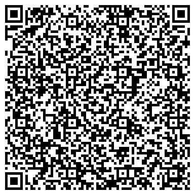 QR-код с контактной информацией организации ЦЕНТР СЕРТИФИКАЦИИ И КОНТРОЛЯ ЛЕКАРСТВЕННЫХ СРЕДСТВ