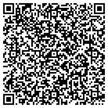 QR-код с контактной информацией организации ЭКСПЕРТ ТТПП, ООО