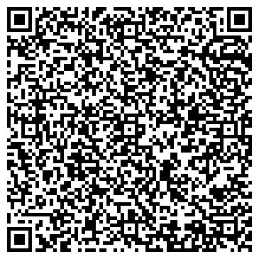 QR-код с контактной информацией организации ОАО ТРАСТ, ФИЛИАЛ НАЦИОНАЛЬНОГО БАНКА