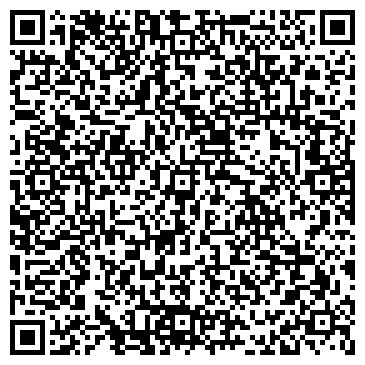 QR-код с контактной информацией организации АК СБ РФ (СБЕРБАНК РОССИИ) ОТДЕЛЕНИЕ№ 13/0141