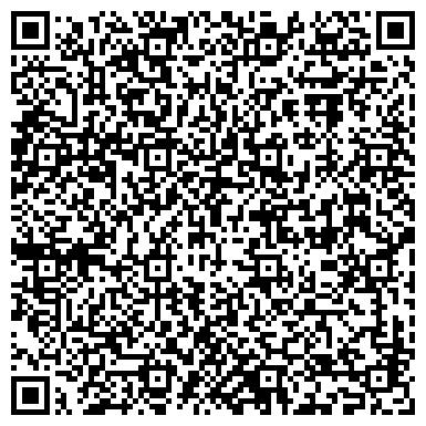 QR-код с контактной информацией организации ВОЛГО-ВЯТСКИЙ БАНК СБЕРБАНКА РОССИИ ЦЕНТРАЛЬНОЕ ОТДЕЛЕНИЕ № 13