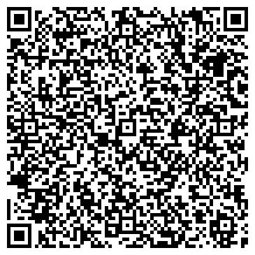 QR-код с контактной информацией организации ДОПОЛНИТЕЛЬНЫЙ ОФИС ТОРЖОКУНИВЕРСАЛБАНК