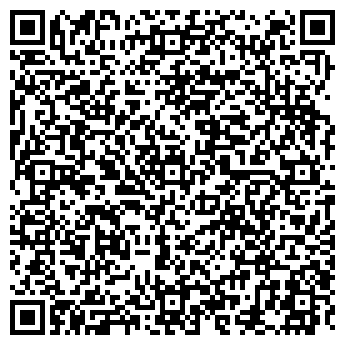 QR-код с контактной информацией организации ОРБИТА ФИЛИАЛ ТОРЖОКУНИВЕРСАЛБАНК