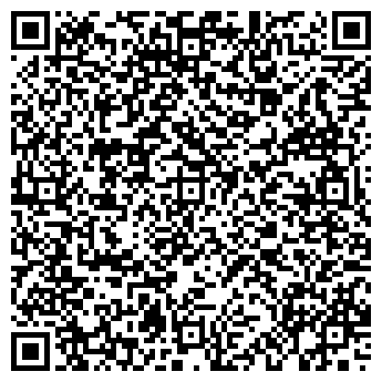 QR-код с контактной информацией организации СБЕРБАНК ОТДЕЛЕНИЕ № 13/090