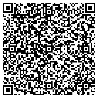 QR-код с контактной информацией организации СБЕРБАНК ОТДЕЛЕНИЕ № 13/139