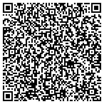 QR-код с контактной информацией организации ТРАДО-БАНК, ФИЛИАЛ МОСКОВСКОГО АКБ