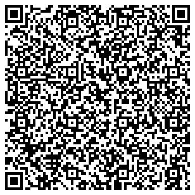 QR-код с контактной информацией организации ЦЕНТРАЛЬНЫЙ БАНК РФ ПО ТВЕРСКОЙ ОБЛАСТИ ГЛАВНОЕ УПРАВЛЕНИЕ