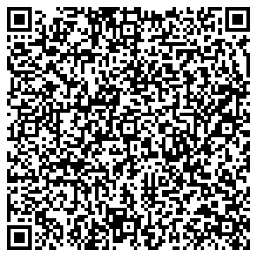 QR-код с контактной информацией организации ЦЕНТР ЖИЛИЩНЫХ СУБСИДИЙ ЦЕНТРАЛЬНОГО РАЙОНА