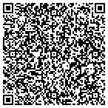 QR-код с контактной информацией организации ОБЛАСТНАЯ ГУ ПОИСКОВО-СПАСАТЕЛЬНАЯ СЛУЖБА МЧС РОССИИ