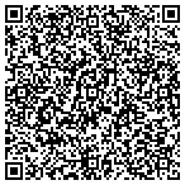 QR-код с контактной информацией организации ПСИХОТЕХНОЛОГИИ И БЕЗОПАСНОСТЬ НПП, ООО