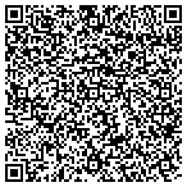 QR-код с контактной информацией организации УПРАВЛЕНИЕ ВНЕВЕДОМСТВЕННОЙ ОХРАНЫ УВД