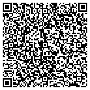 QR-код с контактной информацией организации ЧОП РУССКИЙ ВИТЯЗЬ
