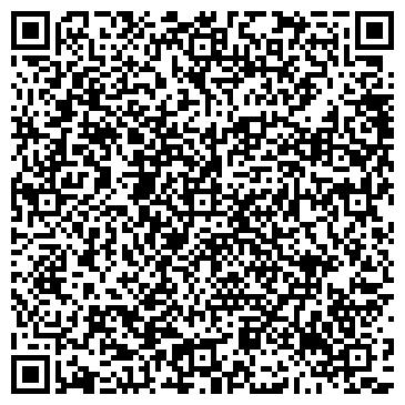 QR-код с контактной информацией организации У СТУДЕНЧЕСКАЯ БИРЖА ТРУДА ТВГУ