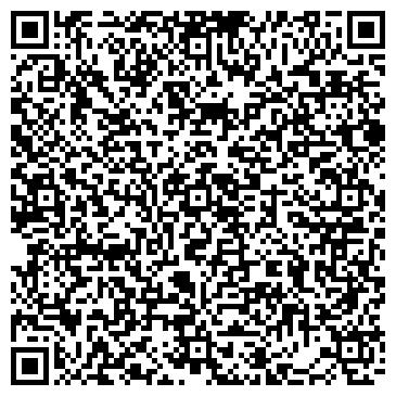 QR-код с контактной информацией организации ВОЕННО-СТРАХОВАЯ КОМПАНИЯ, ОАО, ФИЛИАЛ