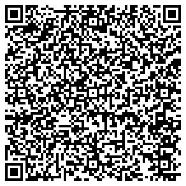 QR-код с контактной информацией организации МЕДЭКСПРЕСС СТРАХОВОЕ ЗАО ФИЛИАЛ