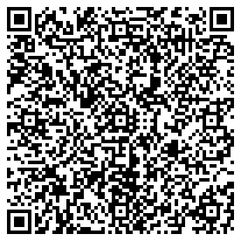 QR-код с контактной информацией организации РУССКИЙ СТИЛЬ, САО, ФИЛИАЛ