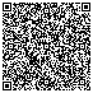QR-код с контактной информацией организации СТАНДАРТ-РЕЗЕРВ СЗАО ТВЕРСКОЙ ФИЛИАЛ