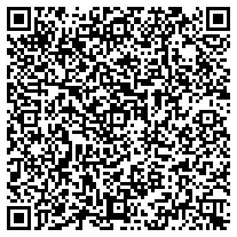 QR-код с контактной информацией организации ОАО ЭНЕРГОГАРАНТ