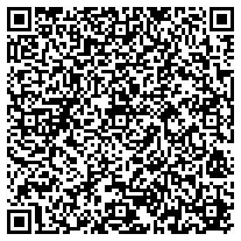 QR-код с контактной информацией организации ФГУП БОБАЧЕВСКАЯ РОЩА