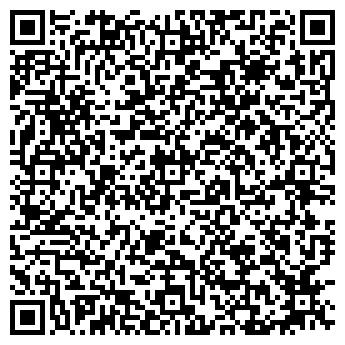 QR-код с контактной информацией организации ПРОМЕТЕЙ ДЕТСКИЙ САНАТОРИЙ