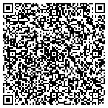 QR-код с контактной информацией организации САНАТОРИЙ-ПРОФИЛАКТОРИЙ ЗАО ТВЗ