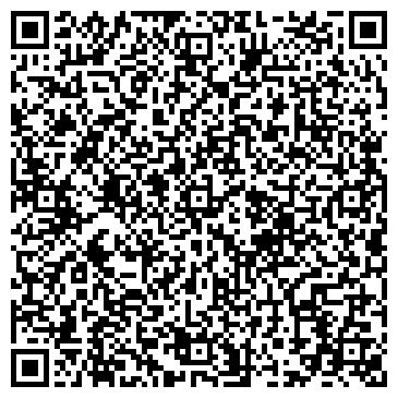 QR-код с контактной информацией организации САНАТОРИЙ-ПРОФИЛАКТОРИЙ ОАО ТВЕРСКОЕ КПД