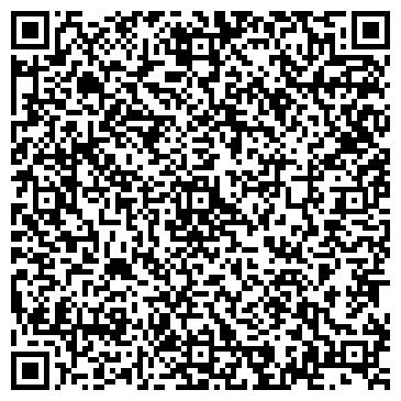 QR-код с контактной информацией организации САНАТОРИЙ-ПРОФИЛАКТОРИЙ ТТУ