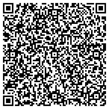 QR-код с контактной информацией организации ГУ ДЕТСКИЙ ПРОТИВОТУБЕРКУЛЕЗНЫЙ САНАТОРИЙ № 2