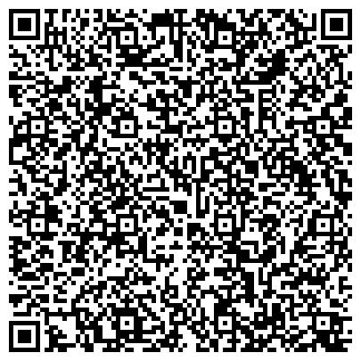QR-код с контактной информацией организации ТВЕРСКАЯ СПРАВОЧНАЯ СЛУЖБА ПО ТОВАРАМ И УСЛУГАМ 600-138