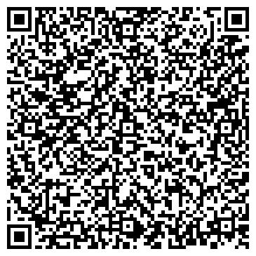 QR-код с контактной информацией организации № 29 СПЕЦИАЛЬНАЯ КОРРЕКЦИОННАЯ ШКОЛА