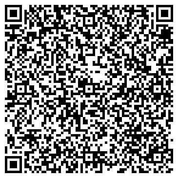 QR-код с контактной информацией организации СПЕЦИАЛЬНАЯ КОРРЕКЦИОННАЯ ОБЩЕОБРАЗОВАТЕЛЬНАЯ ШКОЛА