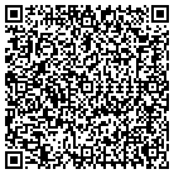 QR-код с контактной информацией организации СРЕДНЯЯ ШКОЛА № 38