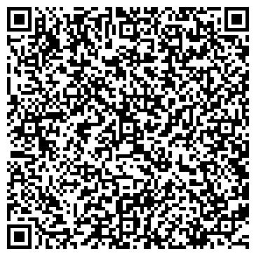 QR-код с контактной информацией организации УПУ МОСКОВСКОГО РАЙОНА (ШКОЛА № 11)