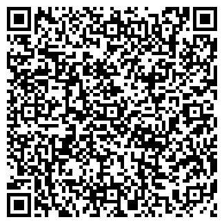 QR-код с контактной информацией организации ГИМНАЗИЯ № 8