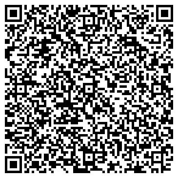 QR-код с контактной информацией организации ГОУ ПРОФЕССИОНАЛЬНЫЙ ЛИЦЕЙ № 48