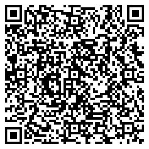 QR-код с контактной информацией организации ЛИЦЕЙ № 40