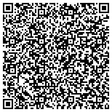 QR-код с контактной информацией организации ГОУ ТВЕРСКОЕ ОБЛАСТНОЕ ХУДОЖЕСТВЕННОЕ УЧИЛИЩЕ ИМ.А.Г.ВЕНЕЦИАНОВА.