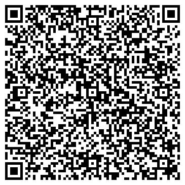 QR-код с контактной информацией организации ПРОФЕССИОНАЛЬНОЕ УЧИЛИЩЕ ИМ. КАЙКОВА № 6