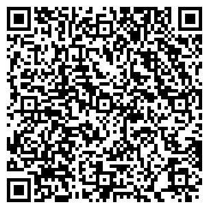 QR-код с контактной информацией организации ПТУ № 53