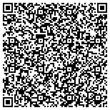 QR-код с контактной информацией организации МЕДИЦИНСКАЯ АКАДЕМИЯ ГОСУДАРСТВЕННАЯ (ТГМА) КАФЕДРА НЕРВНЫХ БОЛЕЗНЕЙ