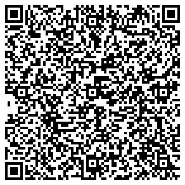 QR-код с контактной информацией организации УНИВЕРСИТЕТ ГОСУДАРСТВЕННЫЙ