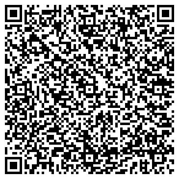 QR-код с контактной информацией организации ТВЕРСКАЯ ОБЛАСТНАЯ ОРГАНИЗАЦИЯ ОБЩЕСТВА ЗНАНИЕ