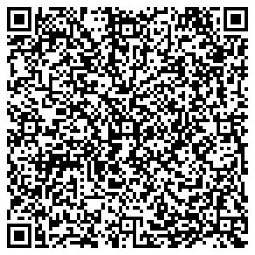 QR-код с контактной информацией организации ГАОУ ДПО «Учебный центр службы занятости»