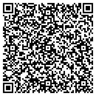 QR-код с контактной информацией организации КЛИМЕНКО А. Л.