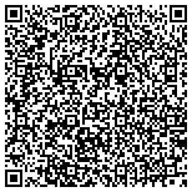 QR-код с контактной информацией организации УЧЕБНО-ПРОИЗВОДСТВЕННЫЙ ЦЕНТР ЗАВОЛЖСКОГО РАЙОНА
