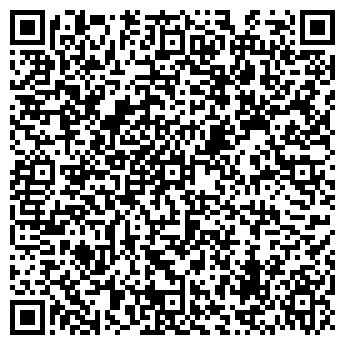 QR-код с контактной информацией организации СПКБ СРЕДСТВ УПРАВЛЕНИЯ