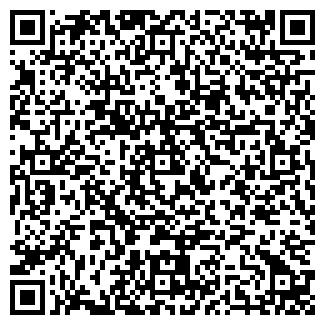 QR-код с контактной информацией организации КОМС ТК, ООО